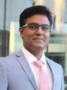 Dr Abdul-Razak Muzib
