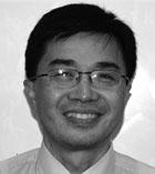 Dr Cheuk Gary