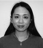 Dr Chiu Amanda