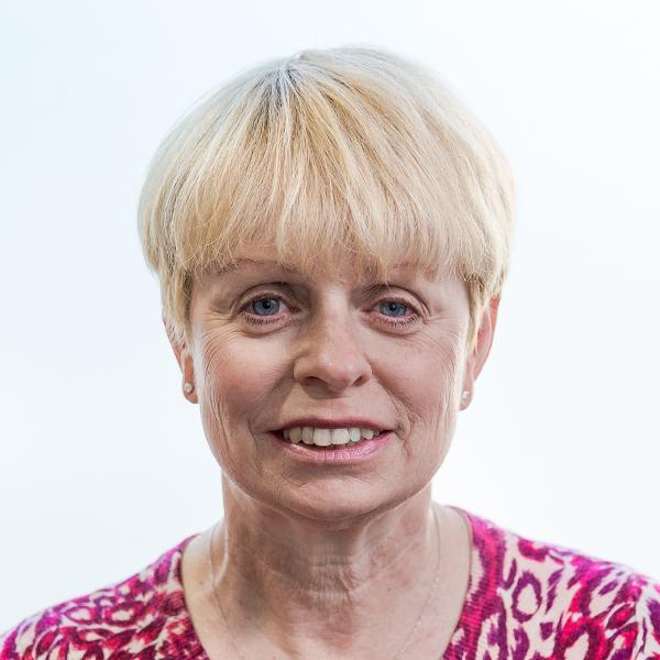 A/Prof Holmes-Walker Jane