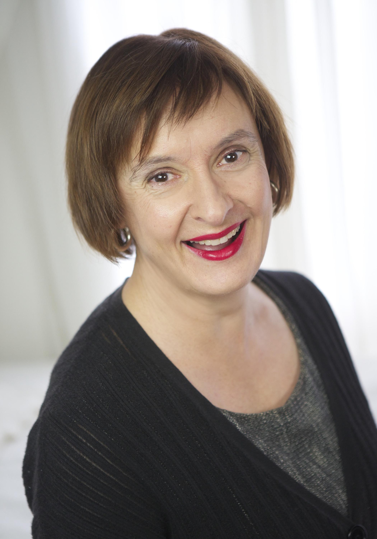 Dr Bradford Jennifer Anne