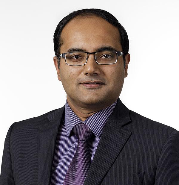 Dr Bhattacharyya Abir
